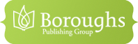 Borough Publishing